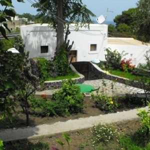 Self Catering Residence Giano